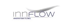 logo-innflow