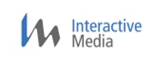 logo-interactivemedia