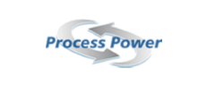 logo-processpower