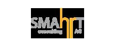 logo-smahrt