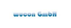 logo-wucon