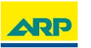 news-arp