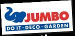 news-jumbo