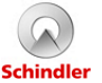 news-schindler