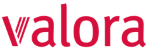 news-valora