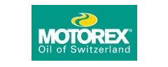 Logo MOTOREX